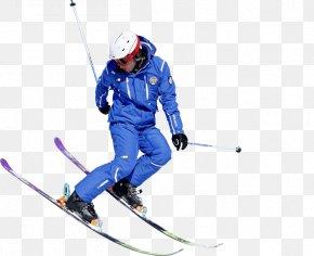Fantasy Winter Background - Alpine Skiing Ski & Snowboard Helmets Nordic Skiing Freestyle Skiing PNG