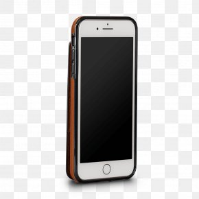 Iphone 7 Plus - Feature Phone Smartphone Apple IPhone 8 Plus IPhone 7 IPhone X PNG