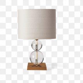 3d 3d Home Furniture,Home Lighting - Lighting Lampe De Chevet Electric Light PNG