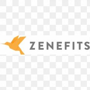 Design - Logo Brand Product Design Desktop Wallpaper Zenefits PNG
