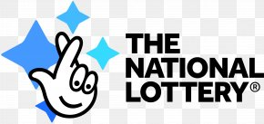 National Lottery EuroMillions Camelot Group Prize PNG