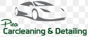 Car - Car Door Car Wash Cleaning Auto Detailing PNG