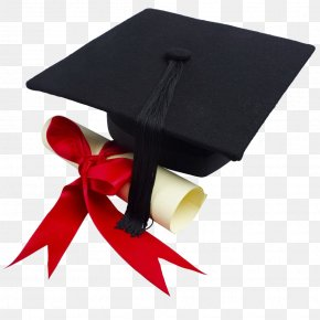 Student - Graduation Ceremony Square Academic Cap Graduate University Convocation Clip Art PNG