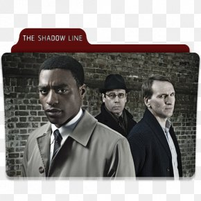 Shadow Line - Hugo Blick The Shadow Line Television Show Streaming Media PNG