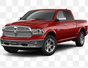 Ram 1500 - Ram Trucks Dodge Ram Pickup Chrysler Jeep PNG