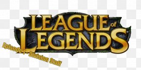 League Of Legends - League Of Legends Heroes Of The Storm Video Game Playerauctions Riot Games PNG