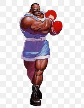 Street Fighter - Street Fighter II: The World Warrior Super Street Fighter II Turbo HD Remix Street Fighter II Turbo: Hyper Fighting Street Fighter V PNG