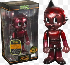 Astro Boy - Figurine Action & Toy Figures Astro Boy Funko Action Fiction PNG