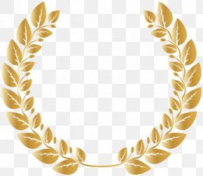 Youtube - YouTube Laurel Wreath Stock Photography Clip Art PNG
