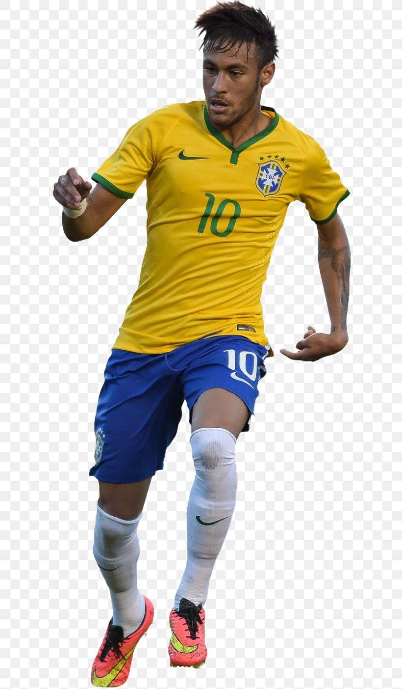 2014 FIFA World Cup Neymar Brazil National Football Team Jersey, PNG, 620x1403px, 2014, 2014 Fifa World Cup, Ball, Brazil, Brazil National Football Team Download Free