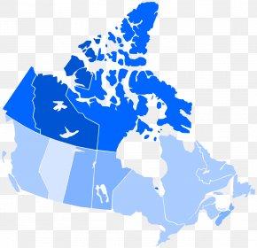 Canada - 2016–17 Ottawa Senators Season Stanley Cup Ice Hockey PNG