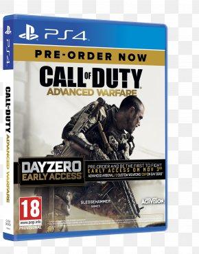 Bill Paxton - Call Of Duty: Advanced Warfare Call Of Duty: Modern Warfare 3 Call Of Duty 4: Modern Warfare Xbox 360 PlayStation 3 PNG