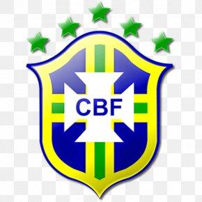 Football - Dream League Soccer Brazil National Football Team 2018 FIFA World Cup PNG