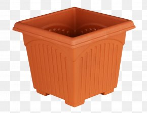 Flower Pot - Flowerpot Crock PNG
