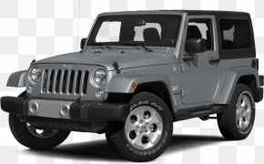 Jeep - Jeep Sport Utility Vehicle Dodge Car Chrysler PNG