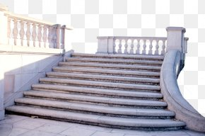 Stairs Transparent - Stairs Icon PNG