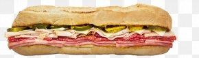 Cheese Sandwich - Breakfast Sandwich Submarine Sandwich Cuban Sandwich Ham And Cheese Sandwich Cuban Cuisine PNG