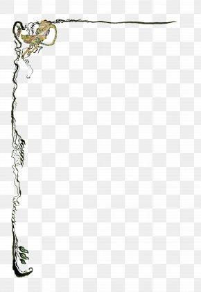Fishing Pole - Fishing Rods Hunting Clip Art PNG