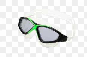 Swimming Goggles - Goggles Glasses First Rank Co., Ltd. Plastic PNG