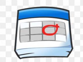 Agenda - Google Calendar Google Sync G Suite PNG