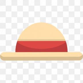 Hat - Hat Clip Art PNG