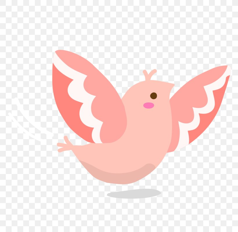 Bird Drawing Vector Graphics Image, PNG, 800x800px, Bird, Animation, Art, Butterfly, Cartoon Download Free