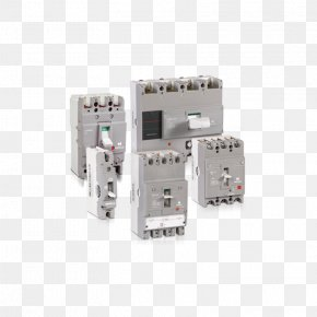 Circuit Breaker - Circuit Breaker Electrical Network Switchgear Electricity Electrical Wires & Cable PNG