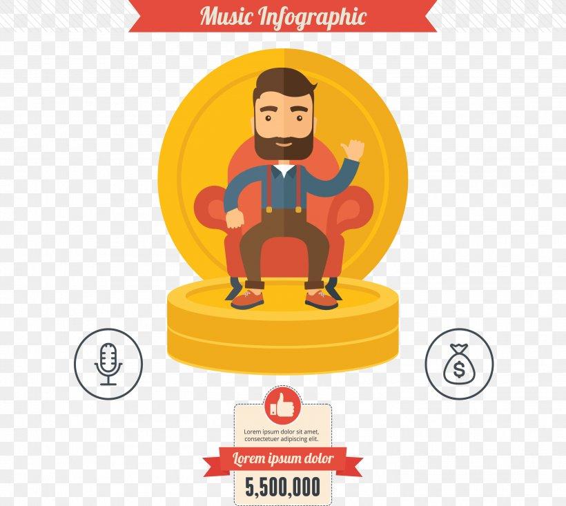 Stock Illustration Royalty-free Illustration, PNG, 2928x2618px, Businessperson, Brand, Flat Design, Illustration, Logo Download Free