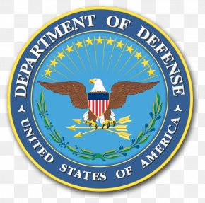 United States - United States Department Of Defense Office Of The Secretary Of Defense Defense Threat Reduction Agency Federal Government Of The United States PNG