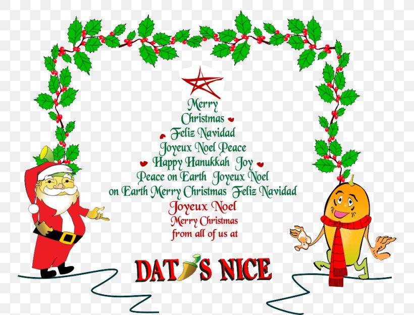 Christmas Tree Never Again War Christmas Day Santa Claus Image, PNG, 750x623px, Christmas Tree, Blog, Christmas, Christmas Day, Christmas Decoration Download Free