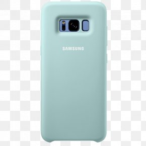 Samsung - Samsung Galaxy S8+ Samsung Galaxy A7 (2017) Samsung Galaxy A5 (2017) Samsung Galaxy S Plus PNG