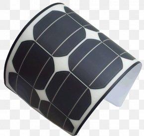 Energy - Solar Energy Solar Cell Solar Panels Renewable Energy PNG