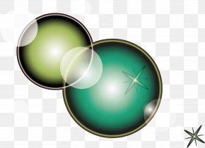 Dream Colorful Circle - Circle Download PNG