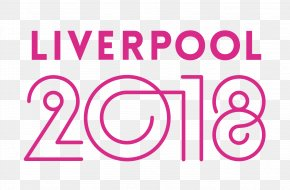 Good News - European Capital Of Culture Culture Liverpool Bluecoat Chambers 2018 Africa Oyé PNG