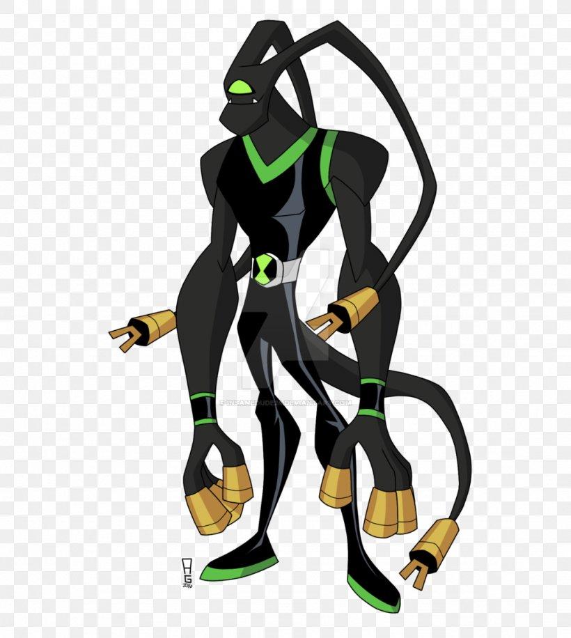 Ben 10 Alien Collection Series 1 Kevin 11 4 Action Figure Bandai ... | 916x820