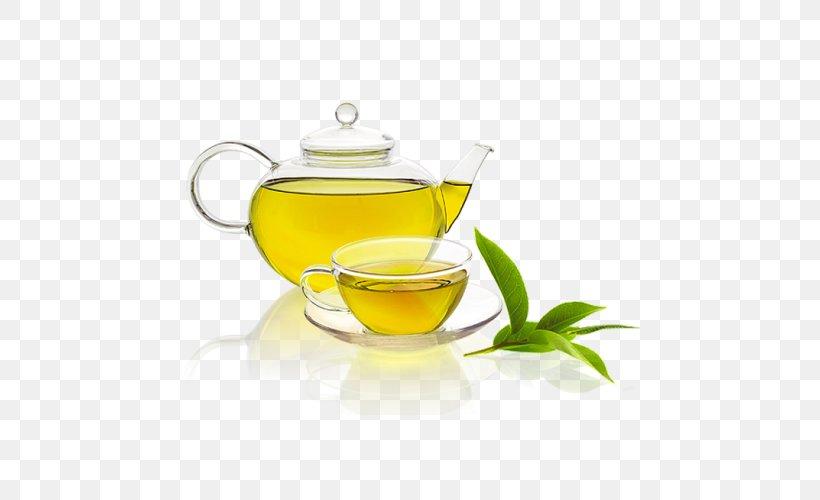 Green Tea Herbal Tea Vegetarian Cuisine Tea Plant Png 500x500px Green Tea Assam Tea Coffee Cup