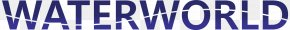 Logo Water - Logo Desktop Wallpaper Brand Font PNG