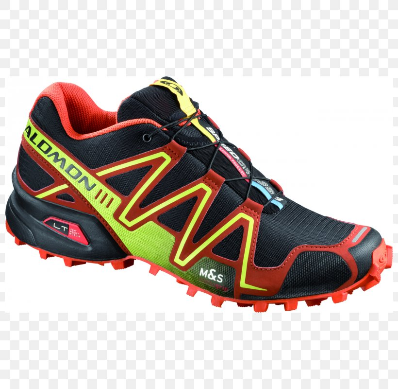 Oxidar Dar masa  Sports Shoes Salomon SPEEDCROSS 4 Women Trail Running, PNG, 800x800px,  Sports Shoes, Adidas, Athletic Shoe, Bicycle