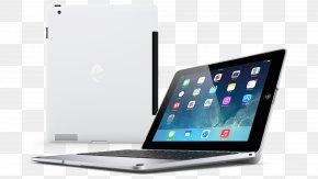 Ipad Bezel Highres - IPad 2 IPad 4 IPad 3 Computer Keyboard IPad Air PNG