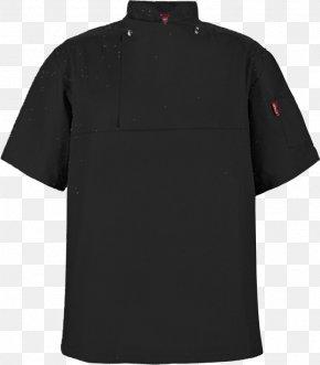 T-shirt - T-shirt Polo Shirt Dress Shirt Clothing PNG