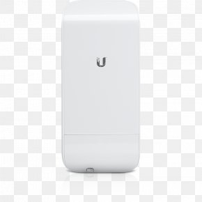 Ubiquiti Networks Wireless Access Points Mobile Phones Wireless Router Computer Network PNG