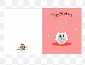 Birthday Pictures For Girls - Wedding Invitation Greeting Card Birthday Wish Brother PNG