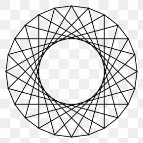 Triangle - Equilateral Triangle Rotation Inscribed Figure Circle PNG