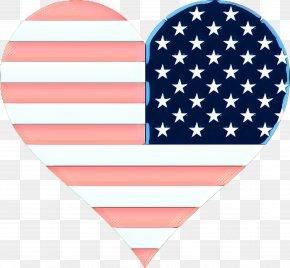 Symbol National Emblem - Heart Symbol PNG