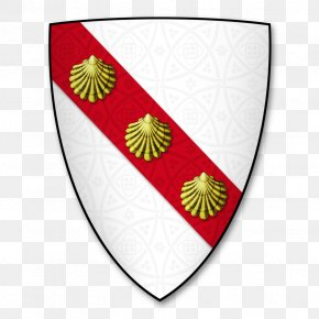 Shield - Roll Of Arms Coat Of Arms Aspilogia Shield Knight PNG