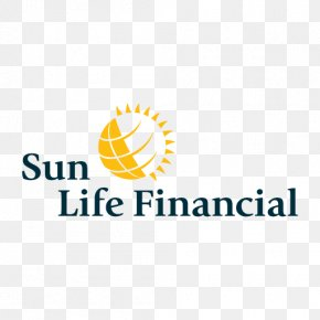 Sofortlogovector - Sun Life Financial Insurance Financial Services Royal Bank Of Canada Finance PNG