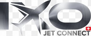 Connect - Aircraft Airline Transport Pilot Licence Flight Instructor Aviation PNG