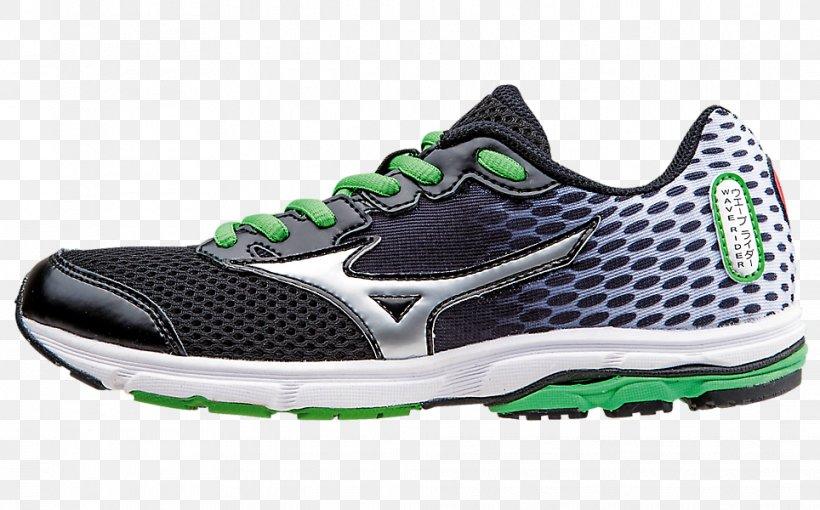 Mizuno Corporation Sports Shoes Running