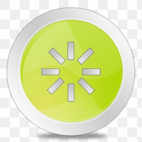 Circle Icon - Icon PNG