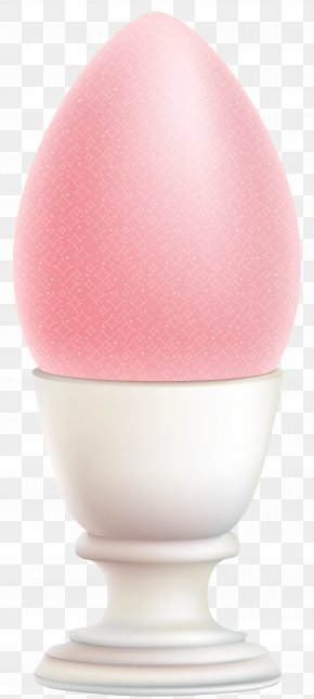Easter Egg Decoration Transparent Clip Art Image - Product Egg Design PNG